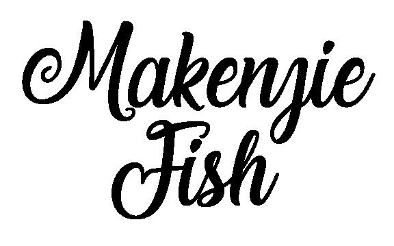 signature_makenziefish-01.png