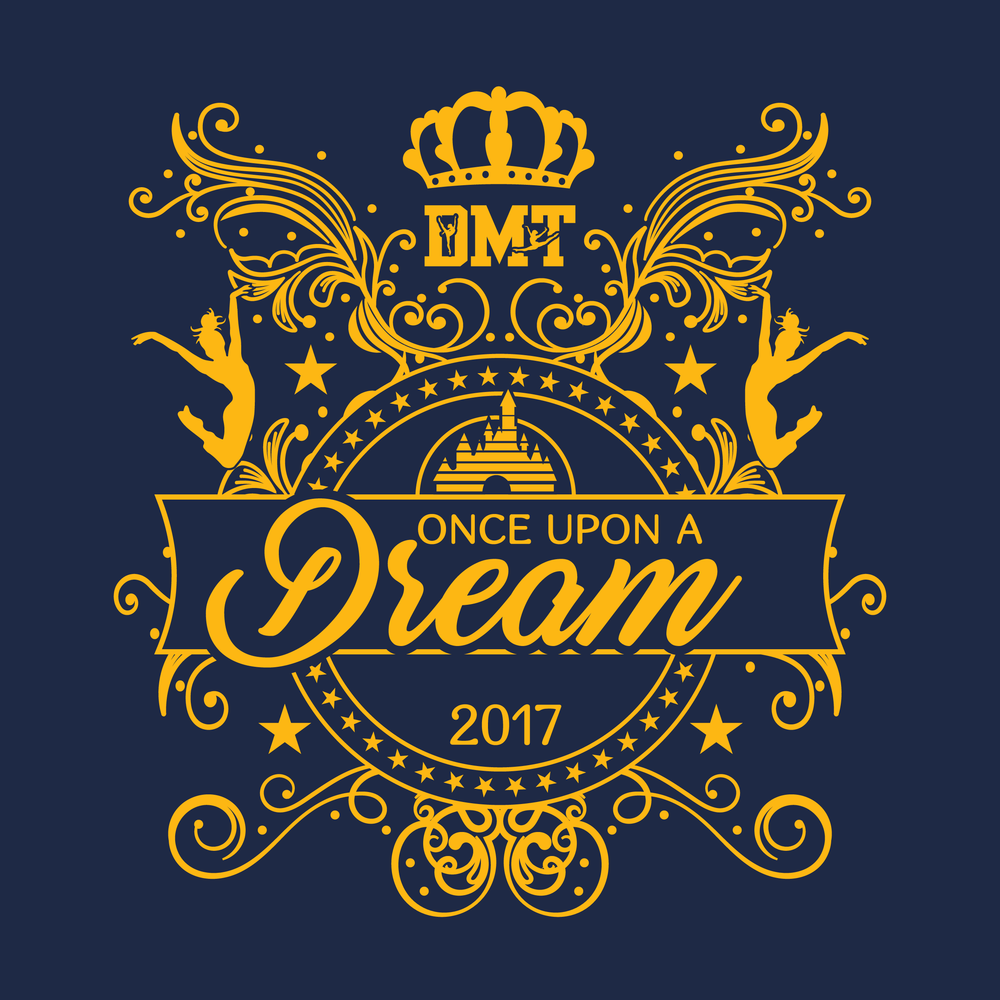 portfolio_dmt_2017_onceuponadream2-01.png