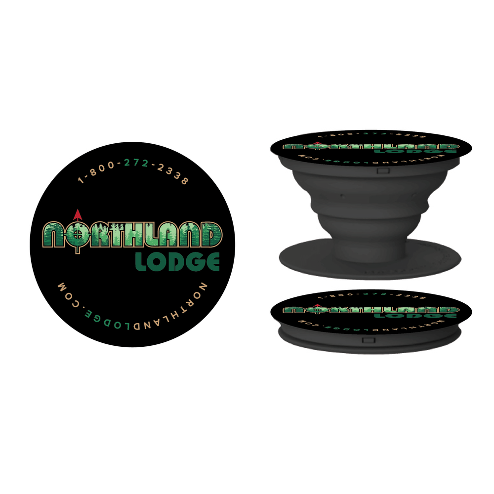 portfolio_northlandlodge_popsocket-01.png