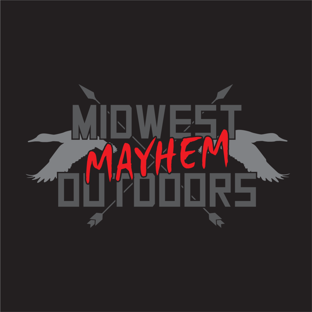 Midwest Mayhem Outdoors