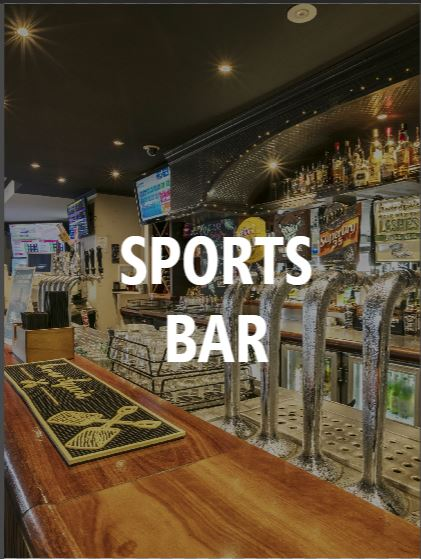 alderley sports bar.JPG