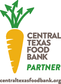 Logo-Central Texas Food Bank.png
