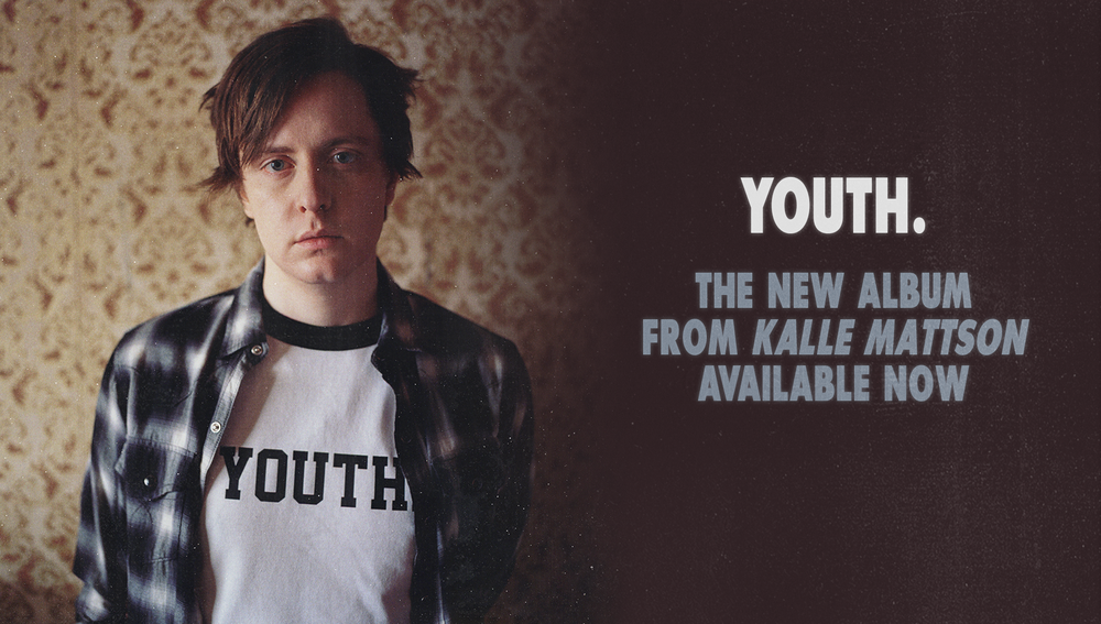 KalleMattson_Youth_WebsiteBanner.png