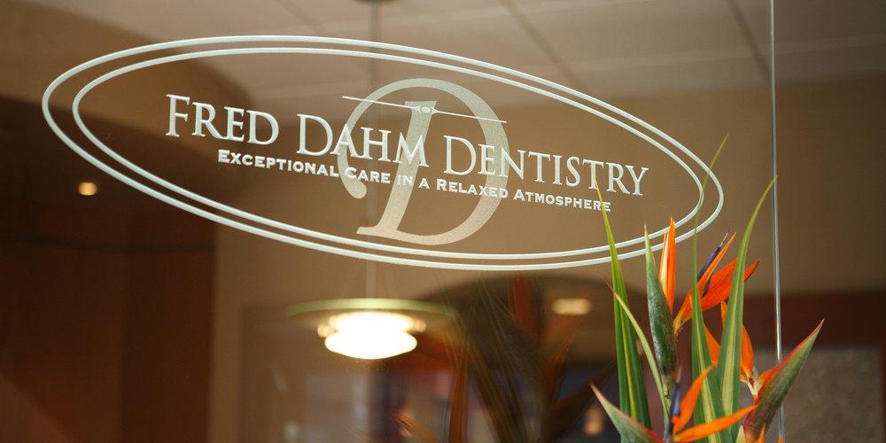 FDD-Logo-color.jpg