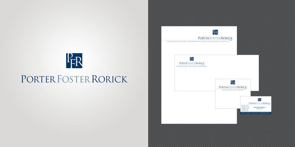 PFR-logo-spread.jpg