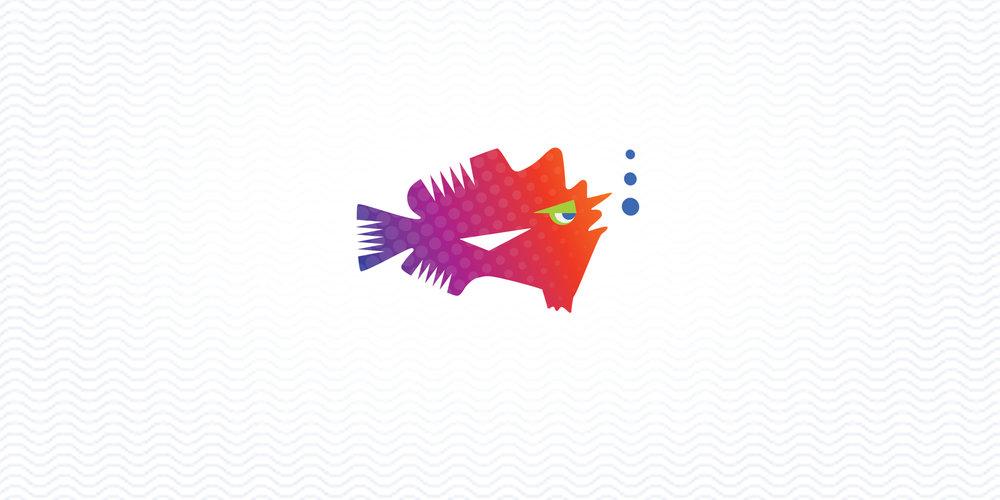 FF-Logo-icon.jpg