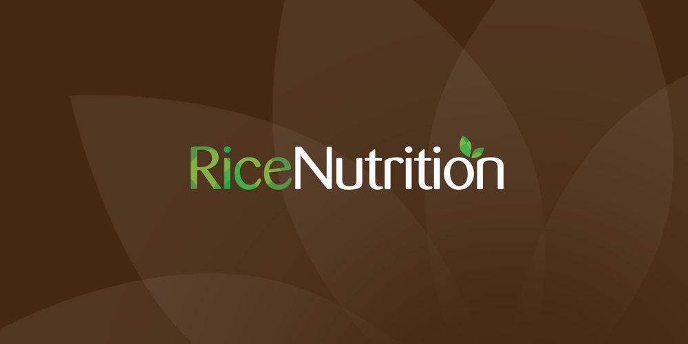 RiceNut.jpg