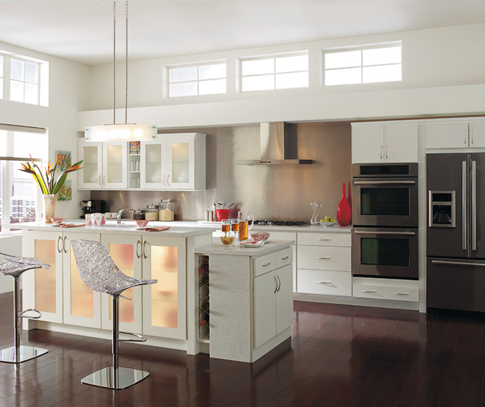 Kitchen Direct Cabinets: Cabinet Direct