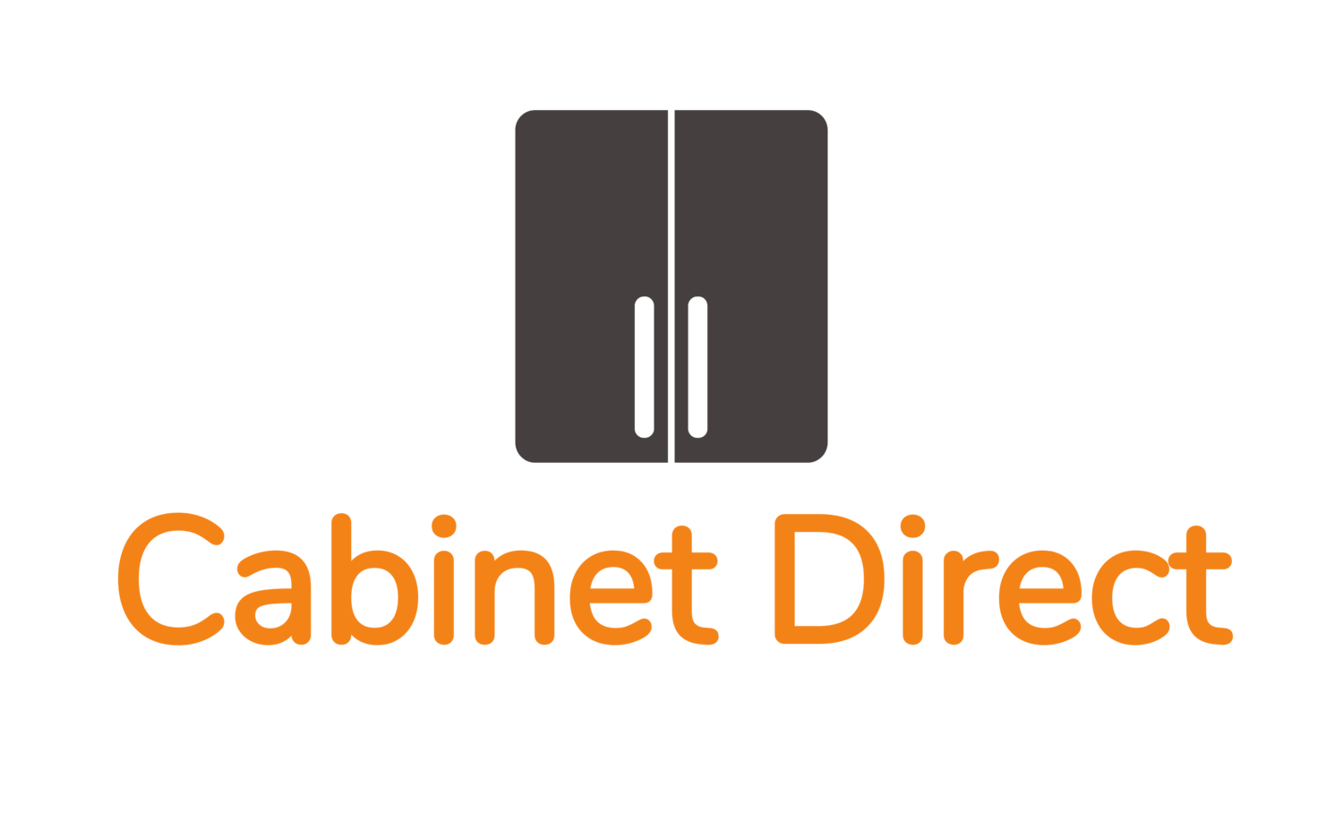Cabinet Direct