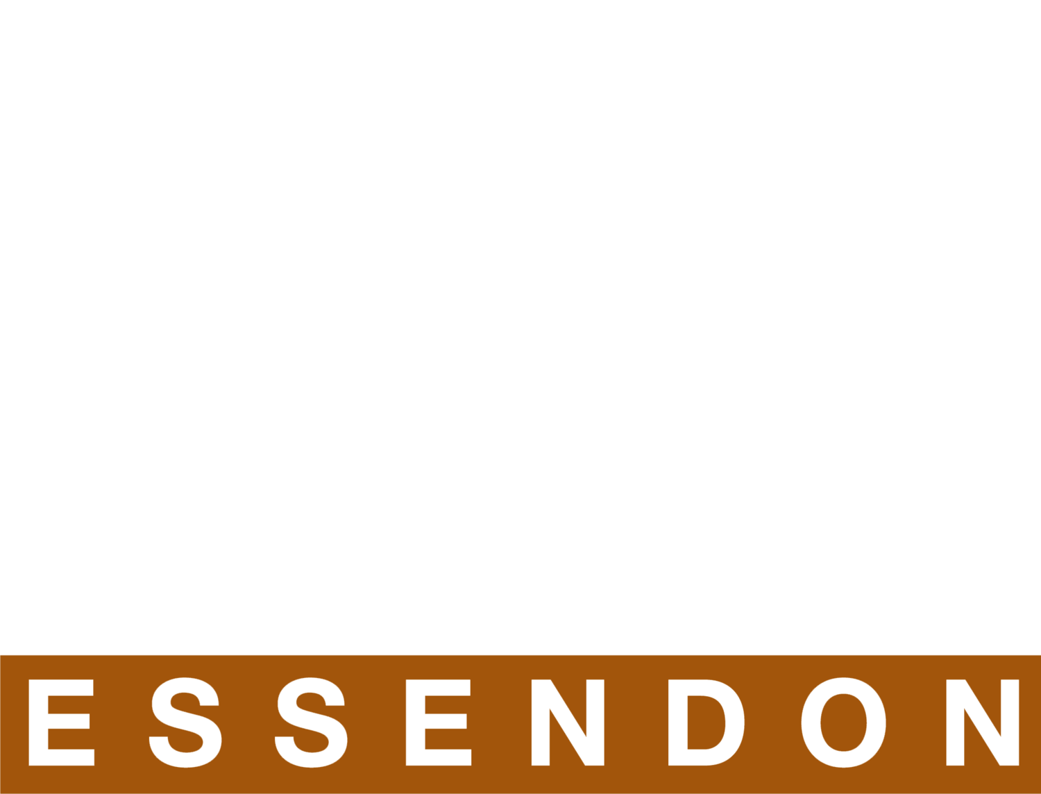 Royal Hotel, Essendon, VIC