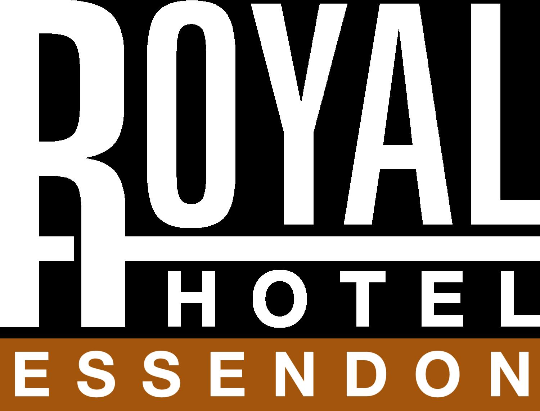 Jobs — Royal Hotel, Essendon, VIC