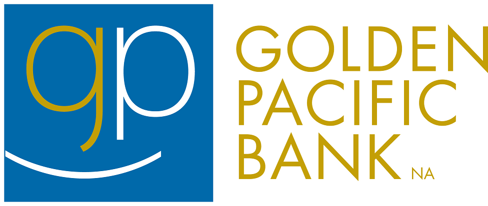 Golden Pacific NA spot blue_hr small.png