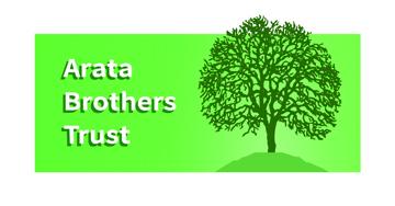 Arata Brothers Trust_Logo_Small.jpg