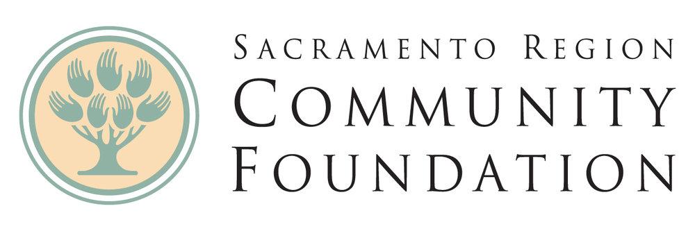 SRCF Logo NoTag H3C.jpg
