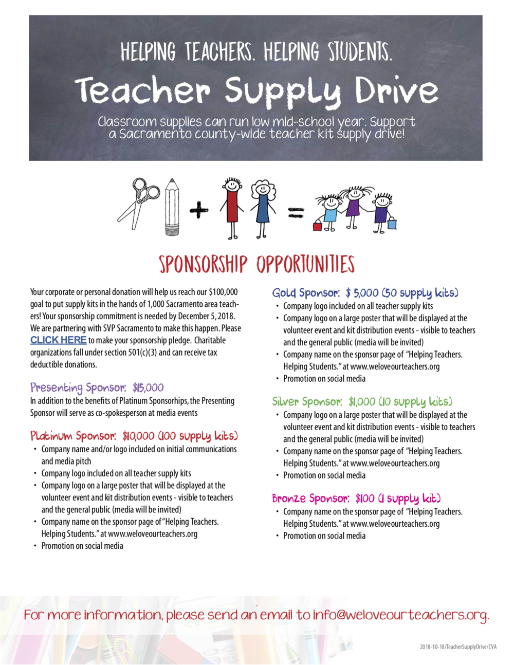 2018 Supply Drive Sponsorships.png