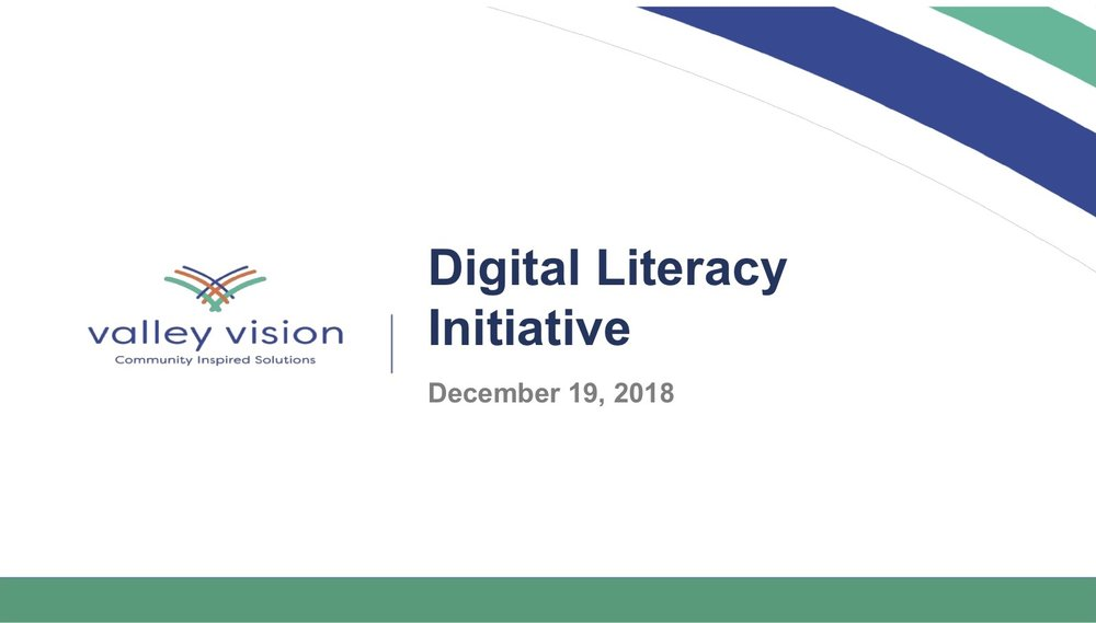 Digital Literacy Initiative goals and metrics framework.jpg