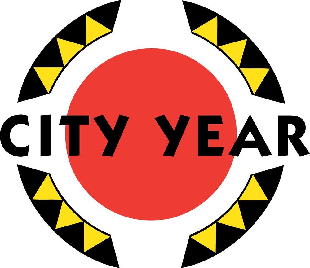 City_Year_logo.jpg