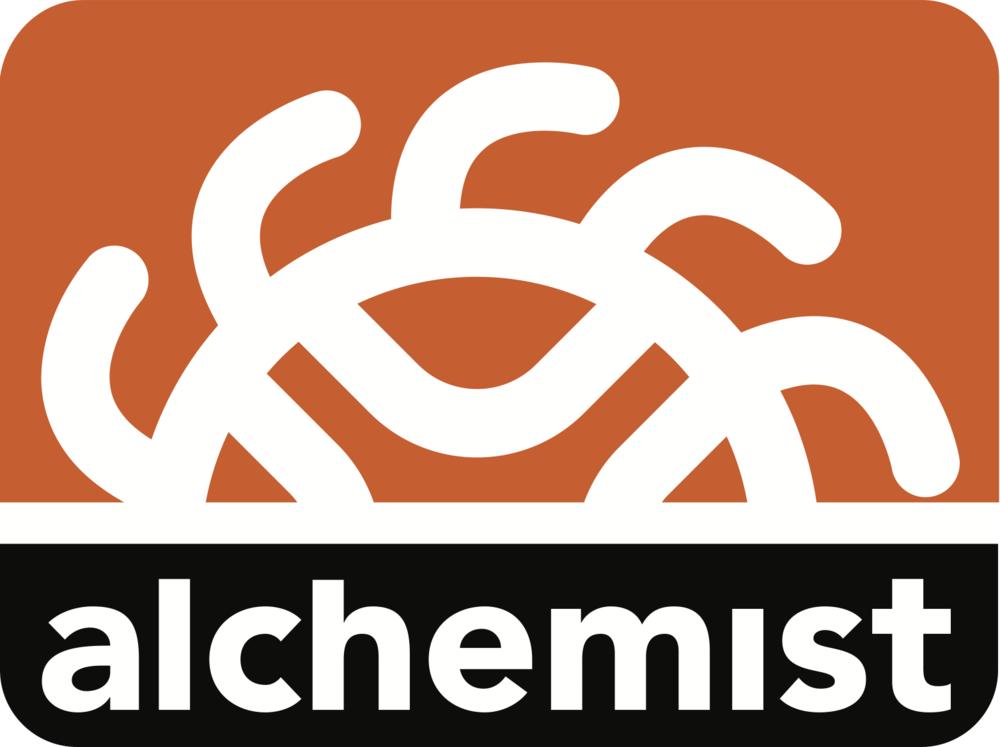 alchemist logo eps.png
