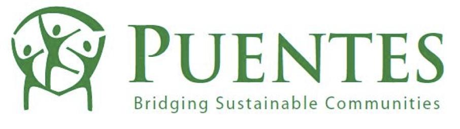 PUENTES_logo.png