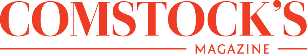 Comstock's Magazine logo_red.png