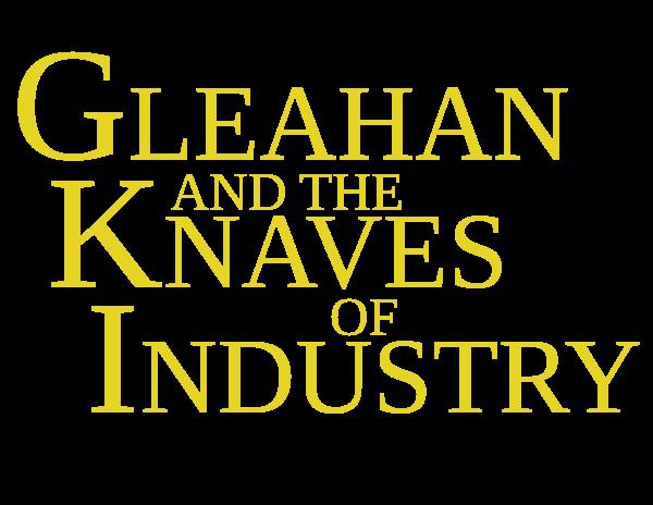 Gleahan-Logo-yellow.png