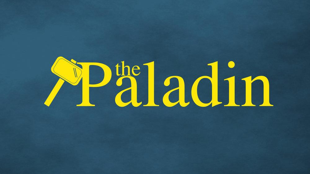 ThePaladin-logo-blue.jpg