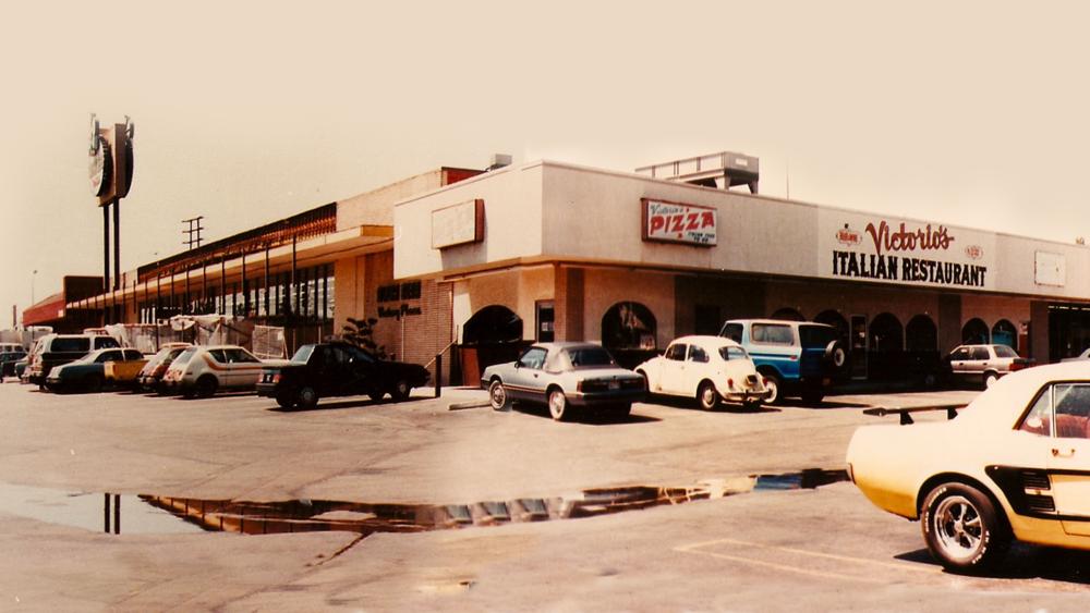 1984 -