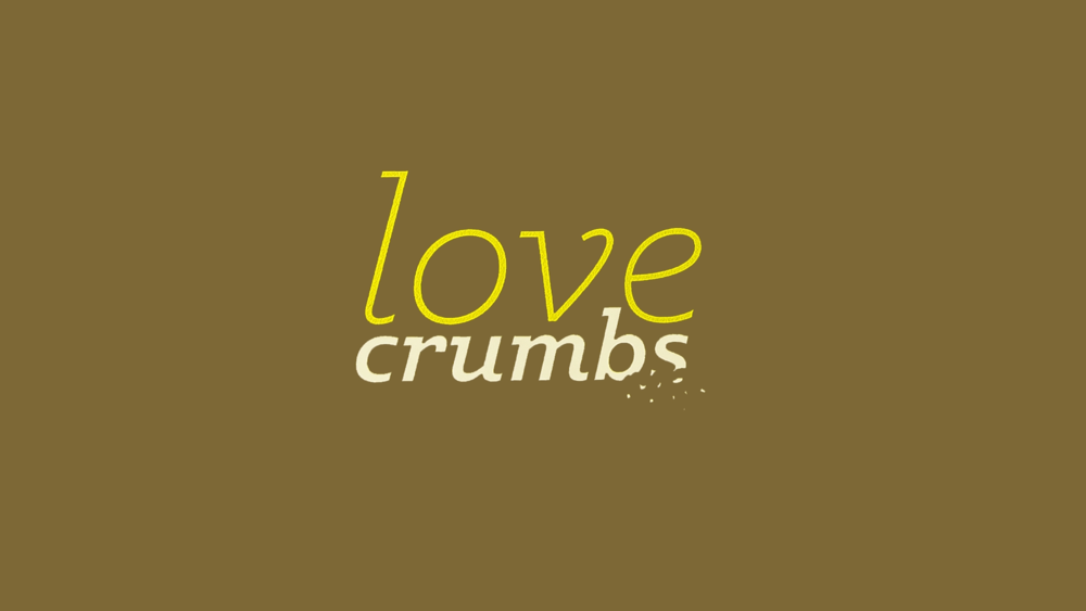 love crumbs Screen Shot.png
