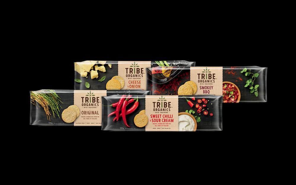 tribe-organics-tiles-full-range.jpg