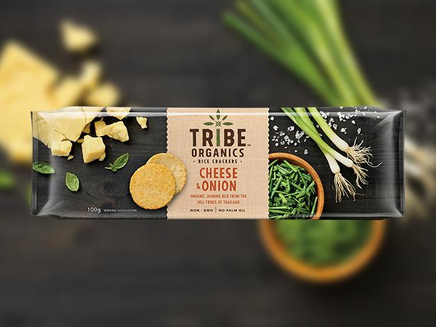 tribe-organics-tiles-cheese.jpg
