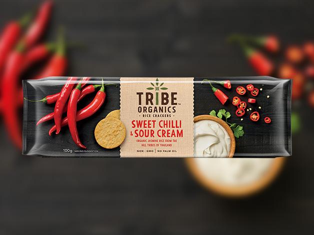 tribe-organics-tiles-chilli.jpg