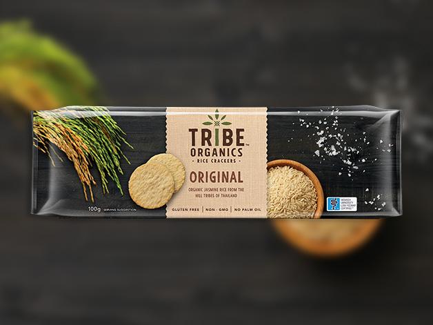 tribe-organics-tiles-original.jpg