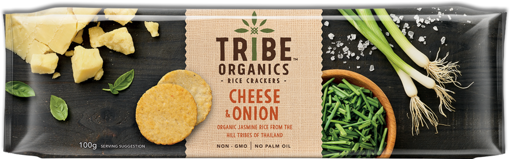 Tribe-Organics-Cheese-&-Onion.png