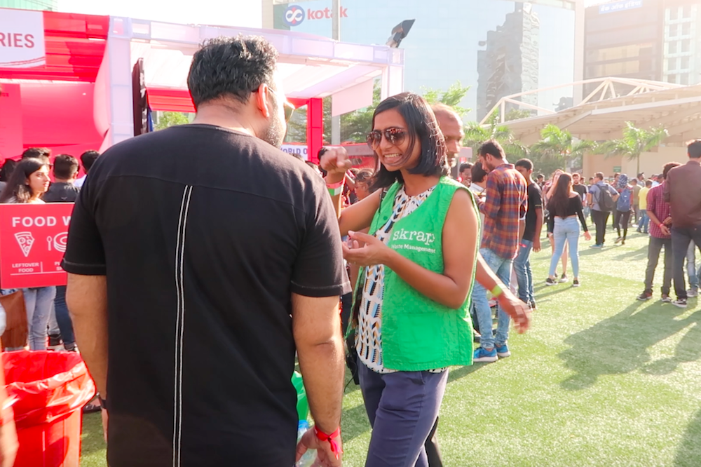 sensitization_ytff2018