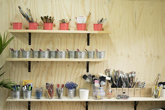 art supplies 1_DSC3583 LR.jpg