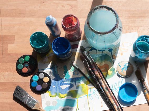 Paints 1 LR.jpg