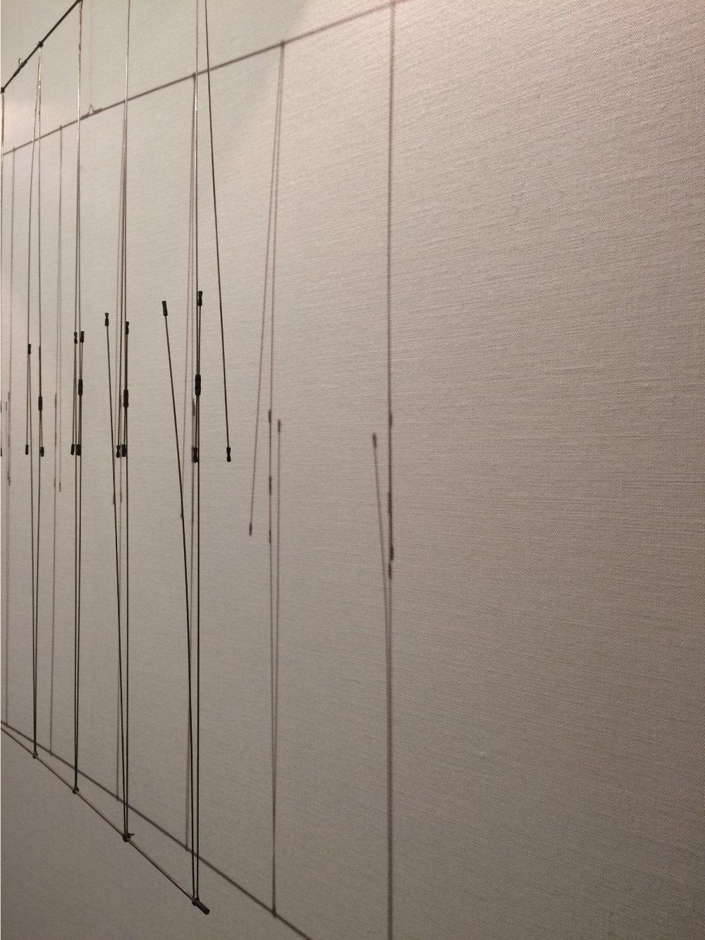 wire1.jpg