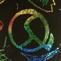 Example Logo - Copy.JPG
