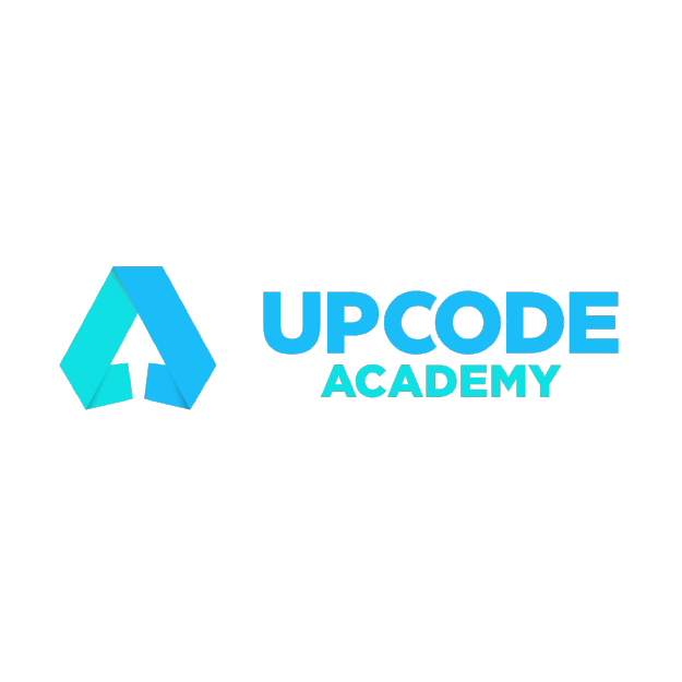 1_upcode academy.png