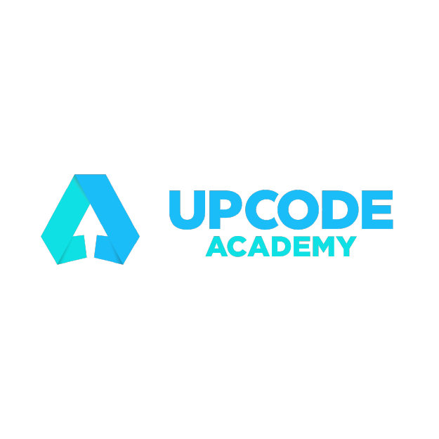 Upcode Academy