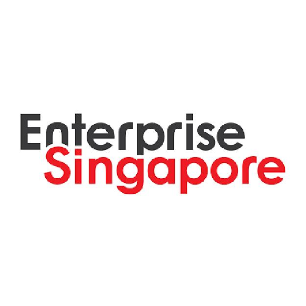 Enerprise Singapore