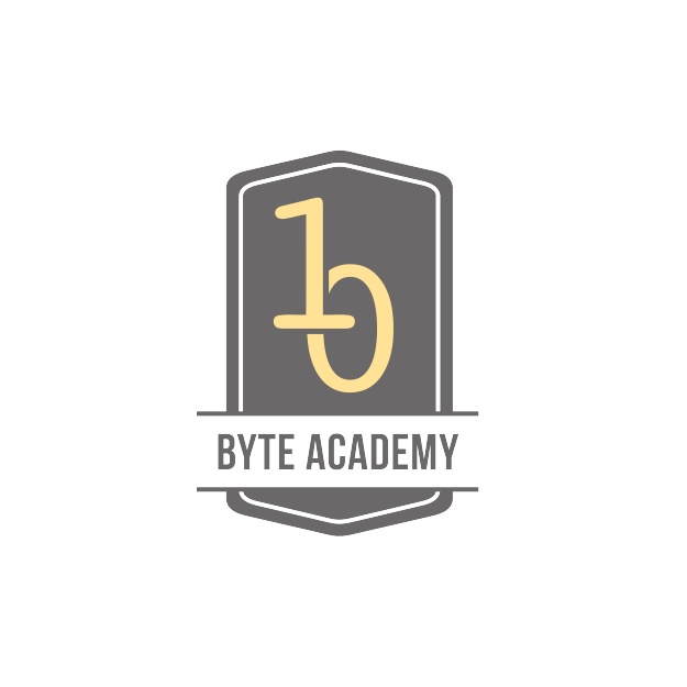1_byteacademy.png
