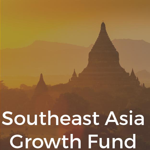SEA Growth Fund