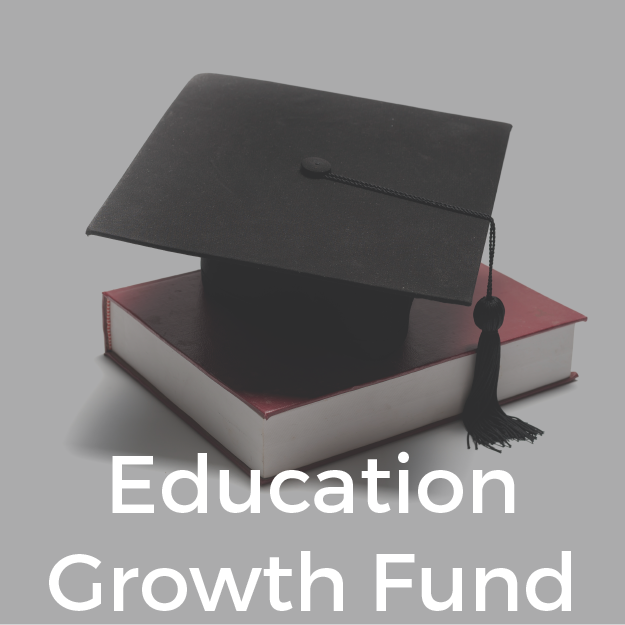 Education Growth Fund