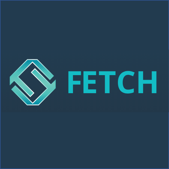 fetch sq.png