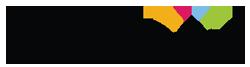roundup-logo-v3-250px.png
