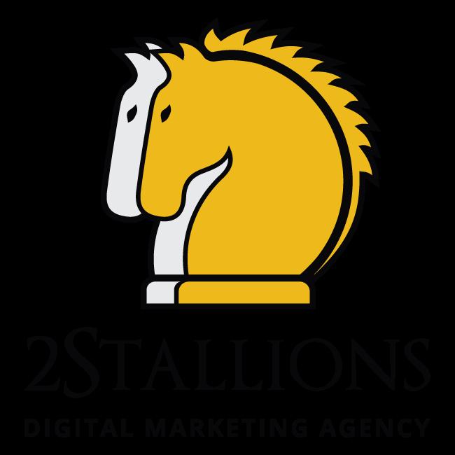 logo 2Stallions 2017_2S S tag on light bg.png