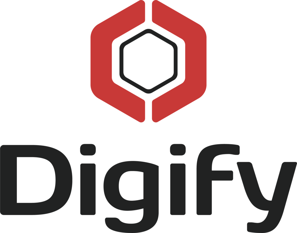 digify.png