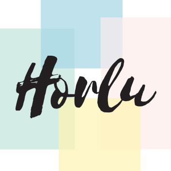 Horlu_no_White.png