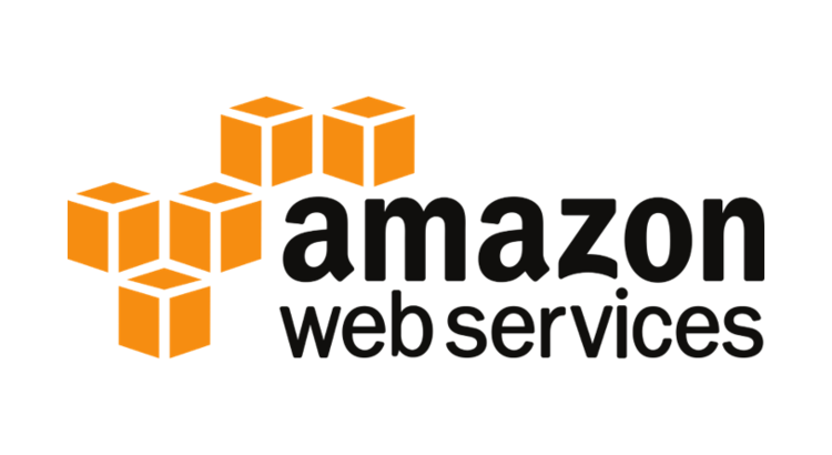 Copy of $15,000 in AWS Credits
